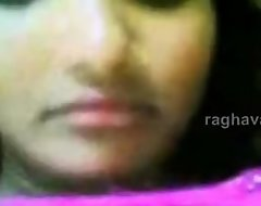newlywed bangla