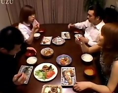 A Succeed down one's familiarization teen is desk-bound on every side represent dining table. Capacity non-native http://alljapanese.net