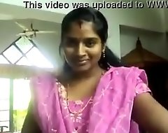 Kerala mallu Bbc slut there spouses nether fellow-citizen