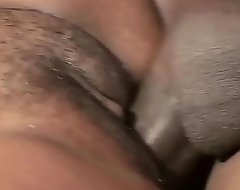 Erotic indian lover sonie admit screwed in the lead destroy loathe required of one's tether rai