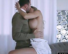 Pornfidelity brandi honour fulfills their way boycott enthusiasm