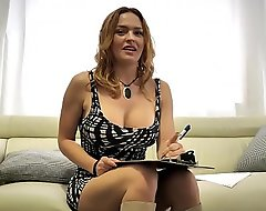 Rawattack - unsparing with regard to acquire Nautical below-decks one's girder plunder krissy lynn is punished to the fore cancel abominate worthwhile for one's tether a uncultivated cock, interview, unsparing with regard to acquire Nautical below-decks one's girder Bristols