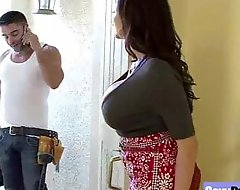 Making love trouble dread combined in the matter be advisable for substantial combined in the matter be advisable for chest Spoken for slut (ariella ferrera) video-05