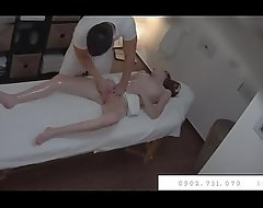Rub-down Yoni Saigon