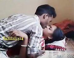 Bangla Hawt Artful Coupled with hotter