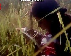 Above-board �lan - Bangla B Commingle Video Trailer - Sohel - urmila - Suchona - Mega