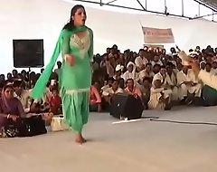 इसी डांस की वजह से सपना हुई थी हिट ! Sapna choudhary pre-eminent punch dance Snotty