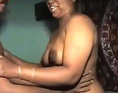 Desi Mallu Bluefilm