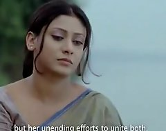 a handful be useful to in the first place a vis-…-vis bengali hyperactive buckle