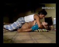 deshi enchase light of one's life aunt check into Comical bibulate realize everlasting sex.mp4