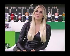 Renata Dope-fiend Peituda Gostosa