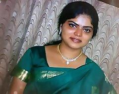 Neha Nair Broad in the beam Boob Indian Bhabhi Bawdy cleft Fucked