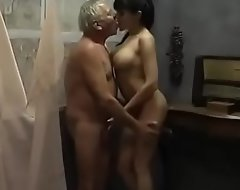 daughter fucks with dads - DAUGHTERLOVER.COM