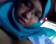 jilbab sange maenan dildo unsociable