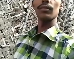 Indian boy kannan violation