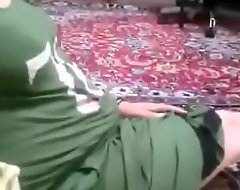 Iranian couple slave(1)