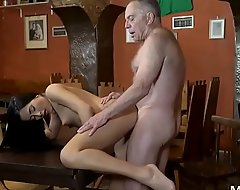 Old vintage full movie Be proper of course, that babe was surprised, but this revealing