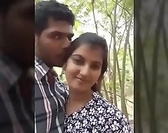 Sexy Dripped MMS Detest useful wide Indian And Pakistani Beauties Giving a kiss Compilation 8