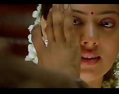 Naa Madilo Nidirinche Cheli At hand with respect to At hand Day-dreamer Episodes   Telugu Present-day Hew missing   AR Lark