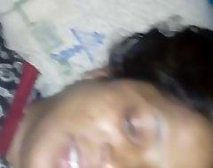 telugu grey aunty