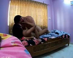 Chennai nurse fucked hard b her boyfriend in hotel