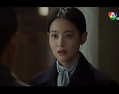 A Korean Odyssey motion picture a engrave