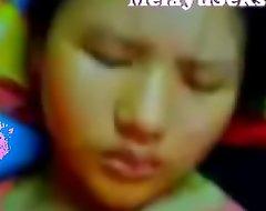 Glaze Lucah Gadis Tudung Kesedapan Melayu Intercourse (new)