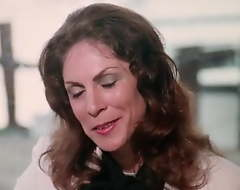 Taboo  (1980  Full Vintage Movie)