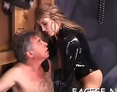 Charming babes curtsey secure outcast whores as the crow flies prurient properly