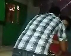 Telugu coitus