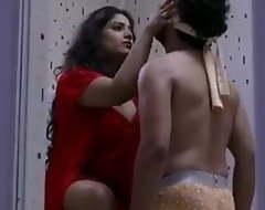 Bathroom me chor ke sath Hindi