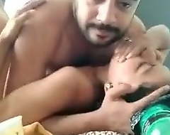 Indian first grow older sex