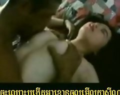 Khmer Sexual relations Way-out 070