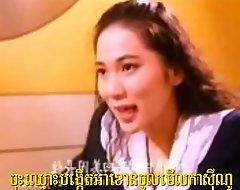 Khmer Coitus New 052