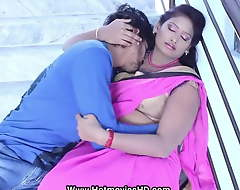 indian mom and son intercourse video