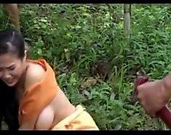 Glum thai foulness