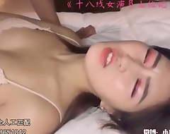 china AV  The road involving popularity painless an actress