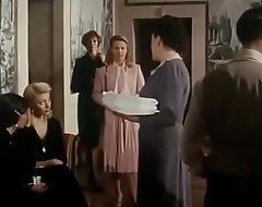 Betty Gonzo Anita Rinaldi Stroke Fucking