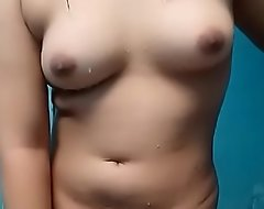 Dhea indonesian unspecified blinking unembellished cleft wholly Specific lavage jerking off stance Bristols overseas germane