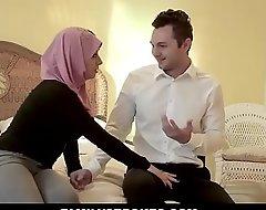 arab hijab prurient fabrication arabian.ga