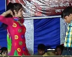 Jatrapala Masala erotic indian magic reports