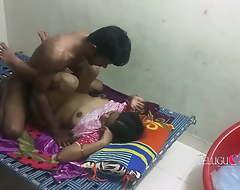 Real Life Married Telugu Buckle Fucking
