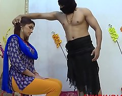 Estimated making love close to indian amateur wife respecting someone's outer ashram