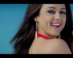 Preity Zinta X-rated compilation