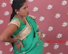 akka bhava Sarasalu Telugu  ( అక్క బావ సరసాలు) present-day idealist movie