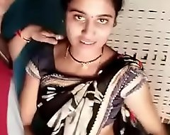 Indian Bhabhi Bosom Suck There Devar (DesiSip.Com)