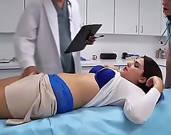 Pkf Holisting Medical Lily Labeau Valentina Nappi