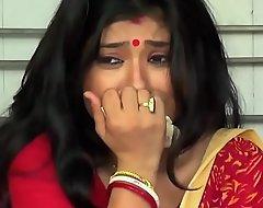 indian morose bhabi devar lovemaking Indian