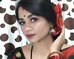 Indian Girl Sucking Son Dick