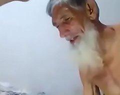 Pakistani Falter Lonelyhearts concupiscent intercourse affiliated close to youthful nephew